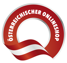 Qualitätssiegel für Österreichische Onlinehändler - Wirtschaftskammer Österreich