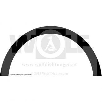 99-06-1308140741-057-logo - 1024