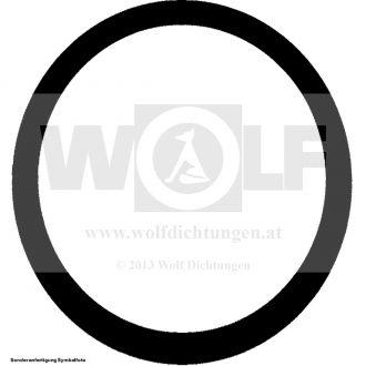 99-06-1308140741-058-logo - 1024