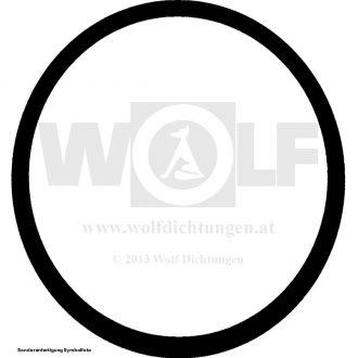 99-06-2009111002-050-logo - 1024