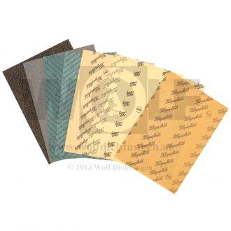 Dichtungsmaterial-gross-1024x1024-1.jpg