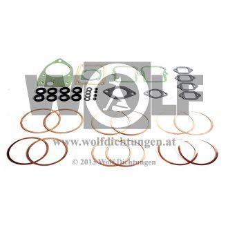 ES12801 1024x1024
