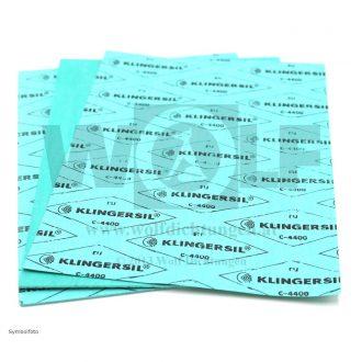 Klingersil-C-4400-1024x1024-1.jpg