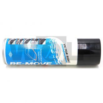 Re-Move-Spray-1024x1024-1.jpg