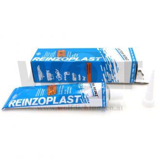 Reinzoplast 1 1024x1024